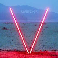Maroon_5-V