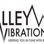 Valley Vibrations copy