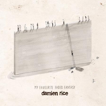 damien-rice