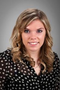 Rachel Seivers (1)