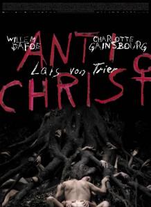 antichrist_xlg