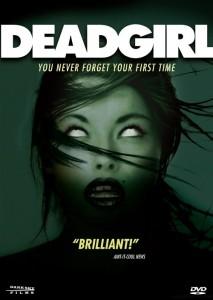 deadgirl-poster