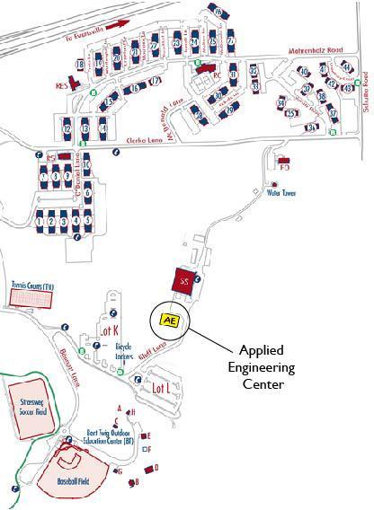 campusmap_960web
