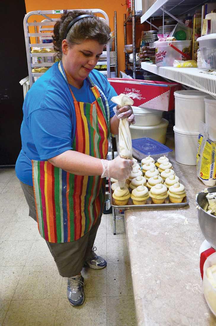 cupcake3web